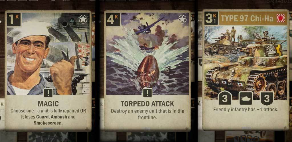 KARDS__The_WWII_Card_Game_image26.jpg