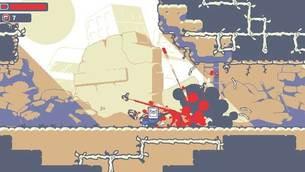 KUNAI_game_image1.jpg