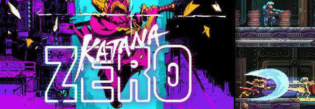 Katana-ZERO-review.jpg
