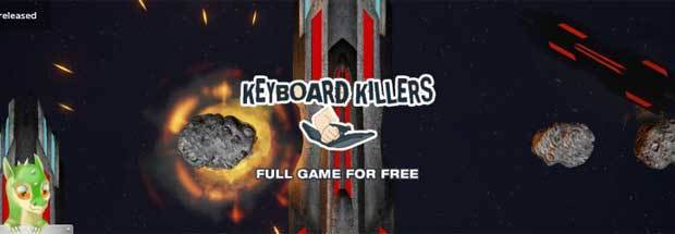 Keyboard_Killers_ga.jpg