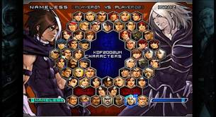 KingOfFighters2002UM_img_ch.jpg