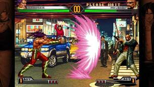KingOfFighters98UM_img3.jpg