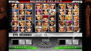 KingOfFighters98UM_img_char.jpg
