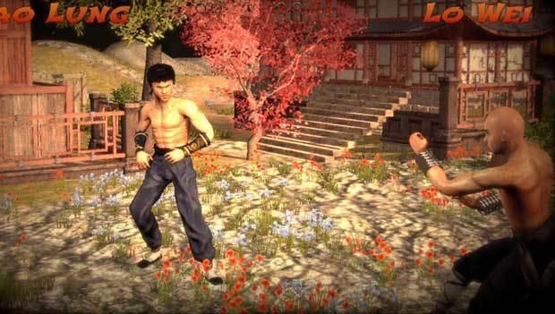 Kings_of_Kung_Fu-tw24.jpg