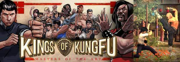 Kings_of_Kung_Fu.jpg