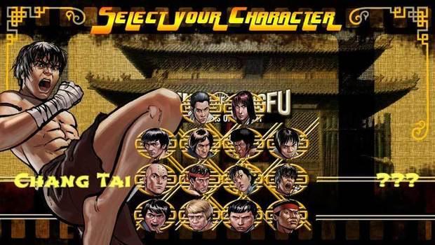 Kings_of_Kung_Fu13.jpg