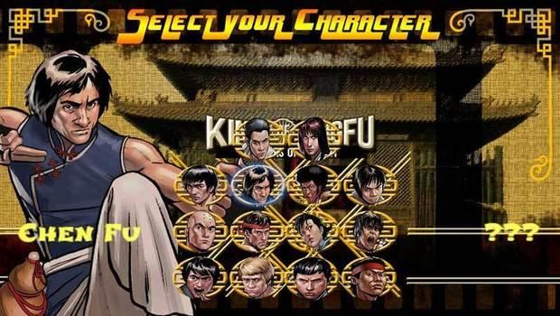Kings_of_Kung_Fu14.jpg