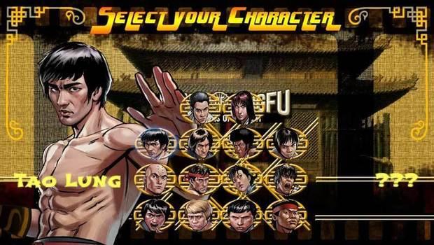 Kings_of_Kung_Fu15.jpg