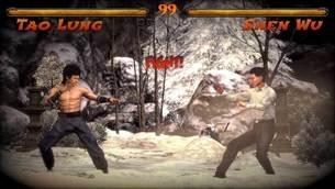 Kings_of_Kung_Fu18.jpg