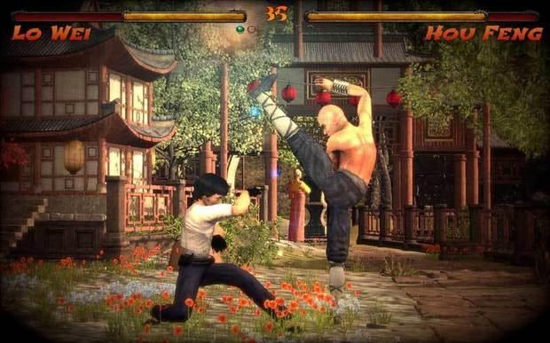 Kings_of_Kung_Fu19.jpg
