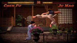 Kings_of_Kung_Fu21.jpg
