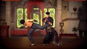 Kings_of_Kung_Fu24.jpg