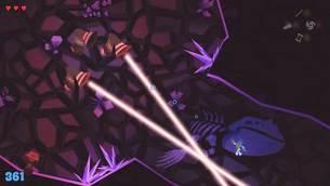 Laser-Disco-Defenders_img5.jpg