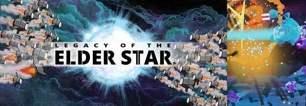 Legacy-of-the-Elder-Star.jpg
