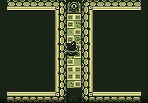 Legend-of-Ball-game02.jpg