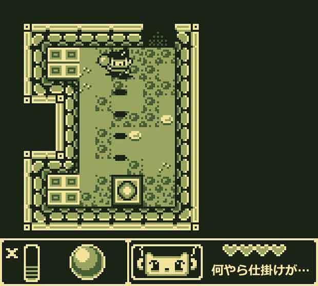 Legend-of-Ball-game03.jpg