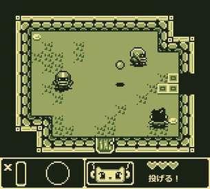 Legend-of-Ball-game08.jpg