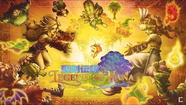 Legend_of_Mana__remaster_news.jpg