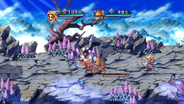 Legend_of_Mana__remaster_news_img06.jpg