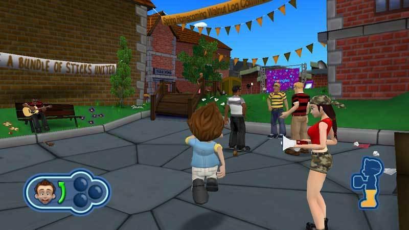 Leisure Suit Larry - Magna Cum Laude Uncut and Uncensored image.jpg