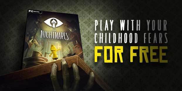 Little_Nightmares__giveaway.jpg