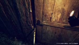 Lumber-Island-12.jpg
