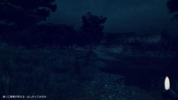 Lumber-Island-17.jpg