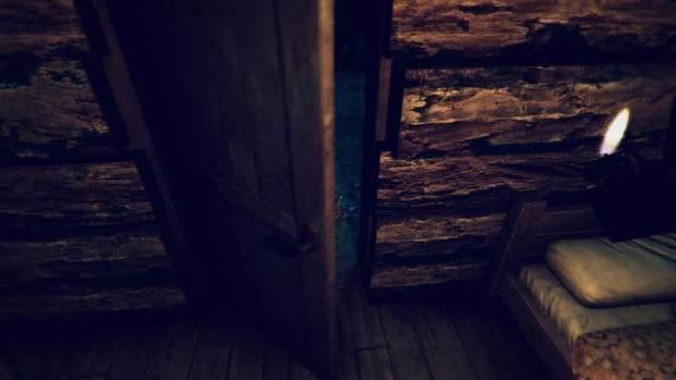 Lumber-Island-8.jpg