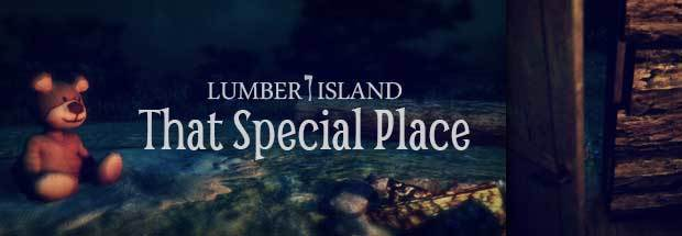 Lumber-Island.jpg