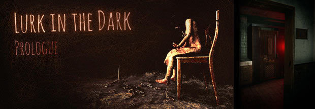 Lurk_in_the_Dark__Prologue.jpg