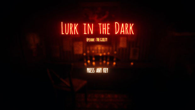 Lurk_in_the_Dark__Prologue_01.jpg