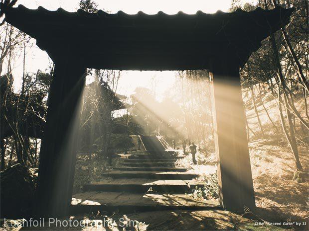 Lushfoil_Photography Sim yamadera photo1.jpg
