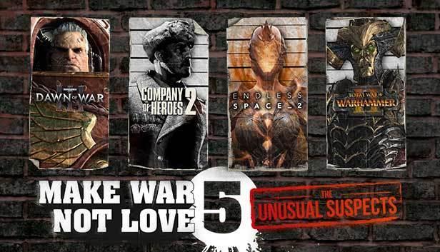 MAKE-WAR-NOT-LOVE-5-2018.jpg