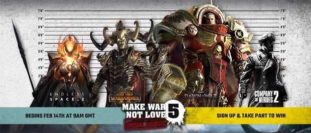MAKE-WAR-NOT-LOVE-5-2018b.jpg