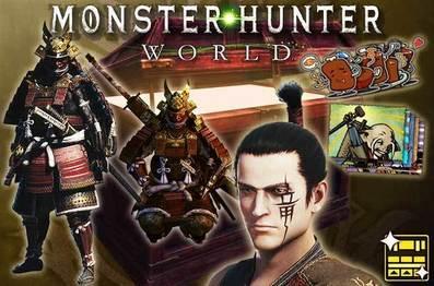 MONSTER-HUNTER-WORLD-dx.jpg