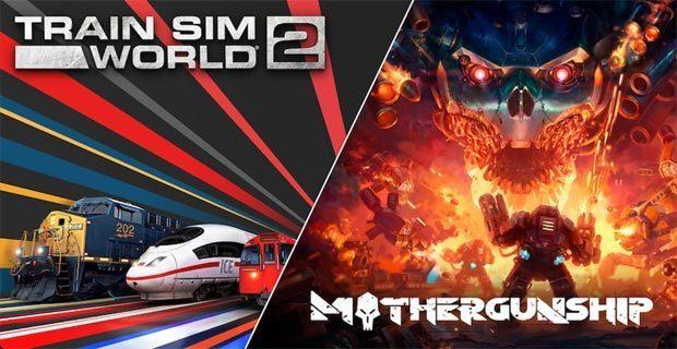 MOTHERGUNSHIP__and__Train_Sim_World2__epicgames.jpg