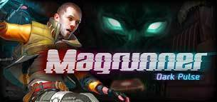 Magrunner_Dark_Pulse_banner_305.jpg