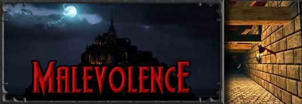 Malevolence_game.jpg