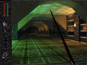 Malevolence_game14.jpg