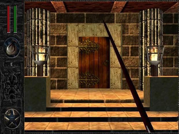 Malevolence_game16.jpg
