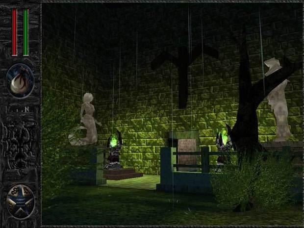 Malevolence_game2.jpg