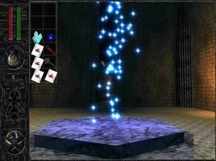 Malevolence_game7.jpg
