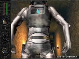 Malevolence_game_1.jpg