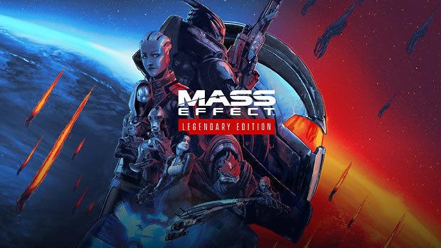 MassEffect_Legendary_Edition_announce.jpg