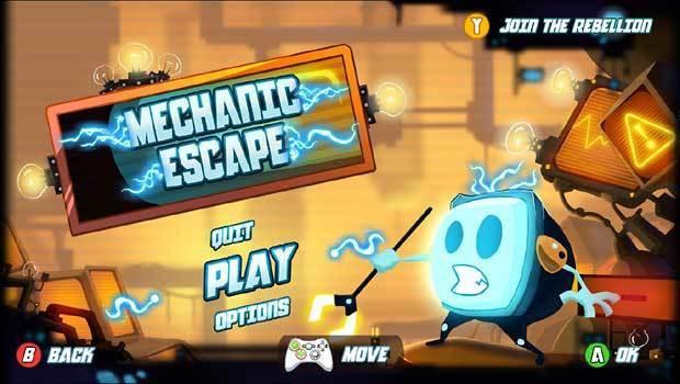 Mechanic_Escape_title.jpg
