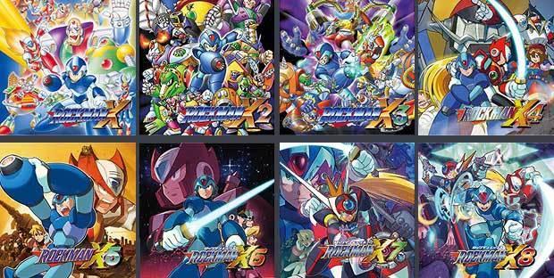Mega-Man-X-img.jpg