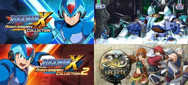 MegaMan_X_LegacyCollection_and_Ys_Memories_of_Celceta.jpg