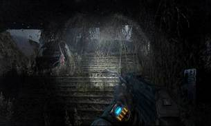 Metro-Last-Light-review30.jpg