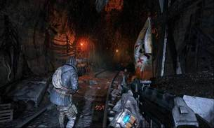 Metro-Last-Light-review31.jpg