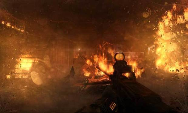 Metro-Last-Light-review7.jpg